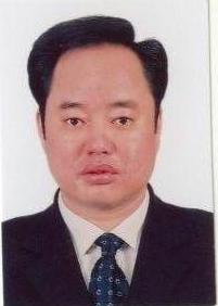 陈礼斌 侨裕控股集团总裁、协会副会长