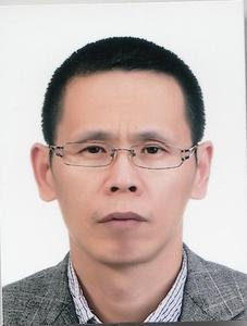 唐晓声 上田环境修复有限公司总经理、协会常务副会长