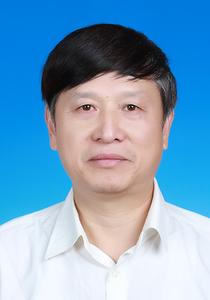 孙春武  协会党支部书记