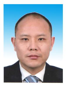 吴国林 瑞声光电科技(常州)有限公司总经理、协会常务副会长