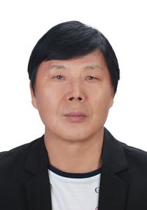 史俊生 江苏天力建设集团董事长、协会副会长