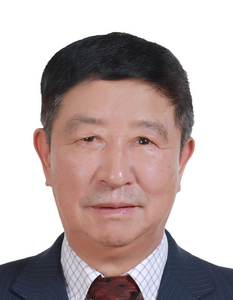陈良南 常州派尼曼家私有限公司总裁、协会副会长