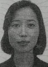 周苏柳 常州亚邦骏马建材有限公司总经理、协会副会长