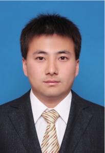 郑胜强 常州世茂房地产有限公司 项目总经理、协会常务副会长