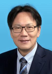 李月中 江苏维尔利环保科技股份有限公司董事长、协会副会长