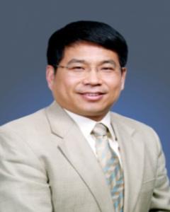 赵善麒 江苏宏微科技股份有限公司董事长、协会副会长